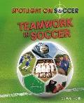 Teamwork in Soccer
