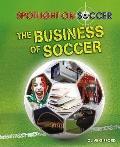 Business of Soccer