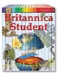 2010 Britannica Student Encyclopaedia