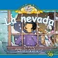 Nevada : Snow Dog