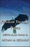 Freedom Through Poetry