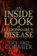 An Inside Look at Legionnaire's Disease