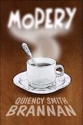 Mopery