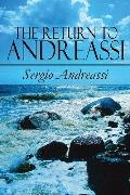 Return to Andreassi