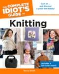 Complete Idiot's Guide to Knitting