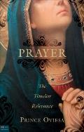 Prayer : The Timeless Relevance