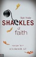 Shackles of Faith