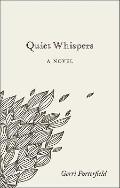 Quiet Whispers