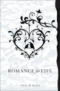 Romance for Life