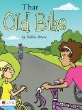 That Old Bike