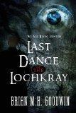 Last Dance of the Lochkray
