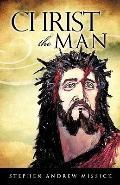 Christ the Man