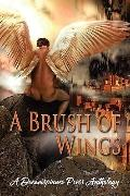 A Brush of Wings Anthology