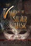 Vamp in the Silver Mask