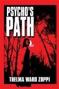 Psycho's Path