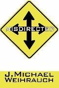 Misdirected : An Annie Thesbon Novel