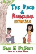 Paco and Angelina Stories