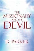 Missionary and the Devil