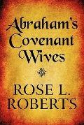 Abraham's Covenant Wives