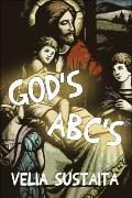 God's ABCs