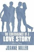 Continuance of a Love Story : Nick's Story