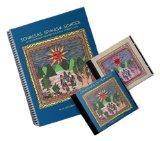 Sonrisas Spanish School: An Elementary Spanish Cultural Curriculum (English and Spanish Edit...
