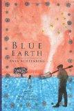 Blue Earth (Reflections of America)