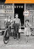 Caballos salvajes / Half Broke Horses: A True-Life Novel (Spanish Edition)