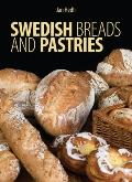 Swedish Breads and Pastries