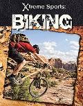 Biking (Xtreme Sports)