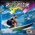 Shooting the Curl: Surfing (Adrenaline Adventure)