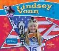 Lindsey Vonn : Olympic Champion