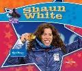 Shaun White : Olympic Champion