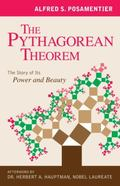 Pythagorean Theorem : The Story of Its Power and Beauty