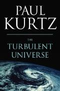 Turbulent Universe