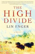 High Divide : A Novel