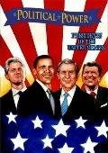 Political Power: Presidents : Presidents
