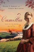 Camellia : Song of the River (2)