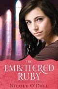 Embittered Ruby