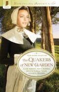 Quakers of New Garden