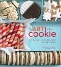 Art of the Cookie : Baking up Inspiration by the Dozen