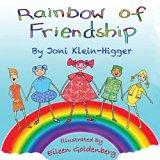 Rainbow of Friendship
