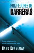 Rompedores de barreras (Spanish Edition)