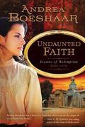 Undaunted Faith (Seasons of Redemption)