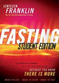 Fasting Forward : The battle cry of a new Generation