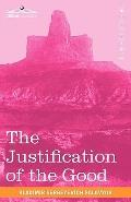 Justification of the Good : An Essay on Moral Philosophy