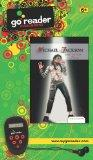 Michael Jackson: King of Pop [With Earbuds] (Lives Cut Short)