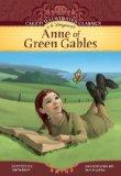 Anne of Green Gables (Calico Illustrated Classics)