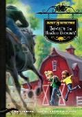 Ghost Detectors Book 11 : Beware the Headless Horseman!