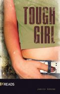 Tough Girl